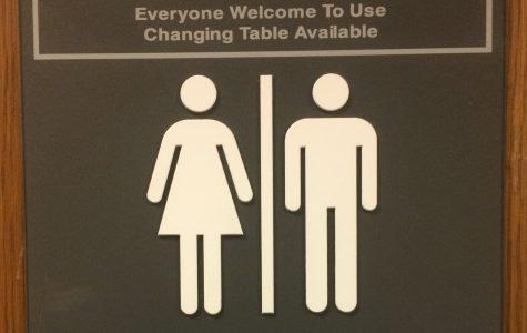 EdCC expanding trans access despite Trump