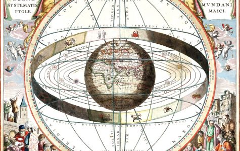 Constellations clash in astronomy, astrology
