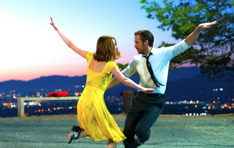 Have you fallen in la-la-love with La La Land?