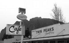 Riddling Cult Classic Twin Peaks Returns