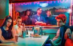 Netflix greenlights modern Archie adaptation
