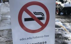 Proposed Bill to Increase Age for Purchasing Tobacco